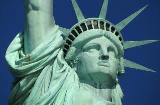 США против Евросоюза: опереточный конфликт вместо торговой войны